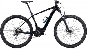 Specialized Men's Turbo Levo Hardtail 29 2019 e-Mountainbike