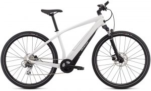 Specialized Men's Turbo Vado 1.0 2019 Trekking e-Bike