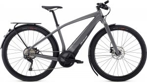 Specialized Men's Turbo Vado 5.0 45 2019 S-Pedelec,Trekking e-Bike