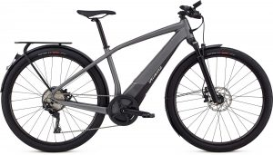 Specialized Men's Turbo Vado 6.0 2019 S-Pedelec,Trekking e-Bike