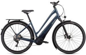 Specialized Turbo Como 6.0 2019 Trekking e-Bike