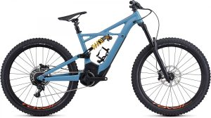 Specialized Turbo Kenevo Expert 2019 e-Mountainbike