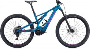 Specialized Women's Turbo Levo FSR 2019 e-Mountainbike