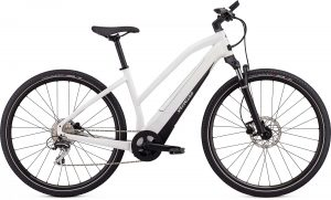 Specialized Women's Turbo Vado 1.0 2019 Trekking e-Bike