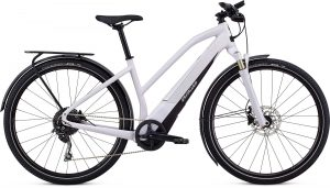 Specialized Women's Turbo Vado 3.0 2019 Trekking e-Bike
