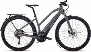Specialized Women's Turbo Vado 5.0 45 2019 S-Pedelec,Trekking e-Bike