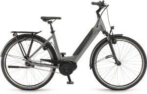 Winora Sinus iN8 2019 City e-Bike,Trekking e-Bike