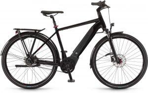 Winora Sinus iR8 2019 City e-Bike,Trekking e-Bike