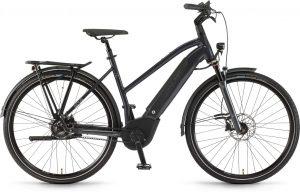 Winora Sinus iRX14 2019 City e-Bike,Trekking e-Bike