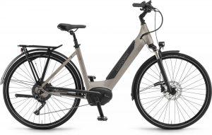 Winora Sinus iX11 2019 City e-Bike,Trekking e-Bike