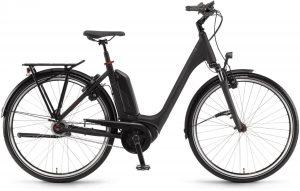 Winora Sinus Tria N8f 2019 City e-Bike,Trekking e-Bike