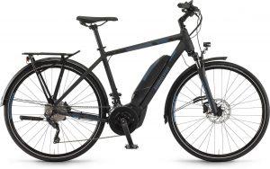 Winora Yucatan 20 2019 Trekking e-Bike,Cross e-Bike