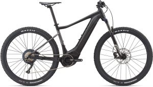 Giant Fathom E+ 2 Pro 29 er 2019 e-Mountainbike