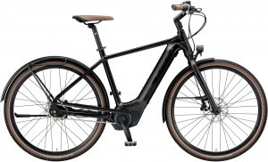 KTM Macina Gran 5 P5 2019 City e-Bike,Urban e-Bike