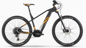 R Raymon E-Nineray 9.0 2019 e-Mountainbike