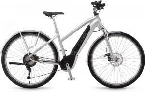 Winora Sinus iX11 Urban 2019 City e-Bike,Trekking e-Bike