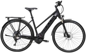 Bulls Cross Lite Evo 2019 Trekking e-Bike,City e-Bike