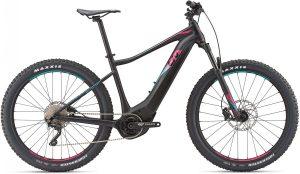 Liv Vall-E+ 1 Pro 2019 e-Mountainbike