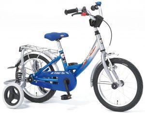 PFAU-Tec Amico 12 2019 Dreirad für Erwachsene