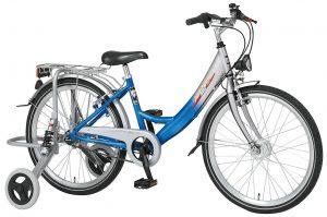 PFAU-Tec Amico 20 2019 Dreirad für Erwachsene