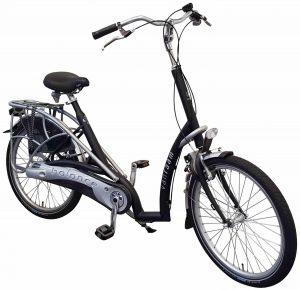 Van Raam Balance 2019 Dreirad für Erwachsene