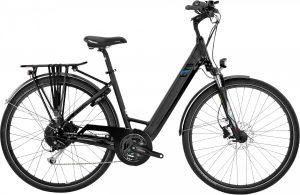 BH Bikes Evo City Wave Pro 2019 City e-Bike