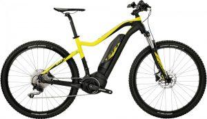 BH Bikes Rebel Kid Lite 2019 Kinder e-Bike,e-Mountainbike