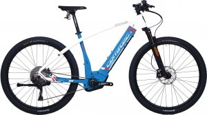 Corratec E Bow Speed 29 2019 S-Pedelec,Cross e-Bike