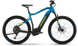Haibike SDURO Cross 9.0 2019 Cross e-Bike,Trekking e-Bike