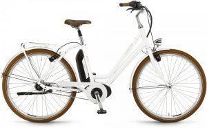 Winora Saya N7f 400 2019 Urban e-Bike,City e-Bike