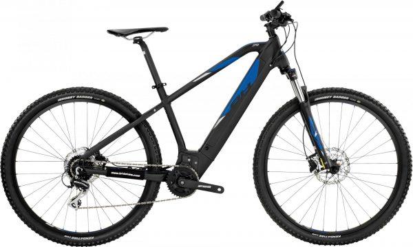 BH Bikes Atom 29 2019 e-Mountainbike