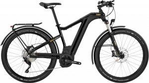 BH Bikes Atom-X Cross Pro 2019 Trekking e-Bike