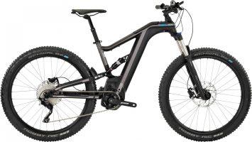 BH Bikes Atom-X Lynx 5 Pro 2019