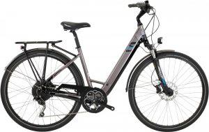 BH Bikes Evo City Wave 2019 City e-Bike
