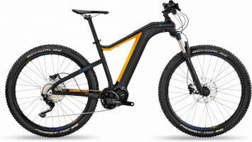 BH Bikes X-Tep Pro 2019