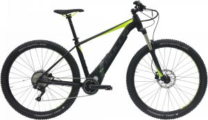 Bulls E-Stream Evo 2 29 2019 e-Mountainbike