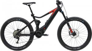 Bulls E-Stream Evo AM 3 27,5+ 2019 e-Mountainbike