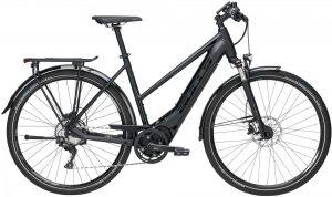 Bulls Lacuba Evo Lite 11 2019 Trekking e-Bike