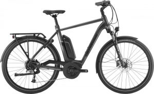 Cannondale Mavaro Neo 2 2019 Urban e-Bike,City e-Bike
