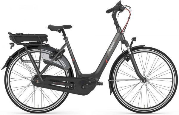 Gazelle Arroyo C7+ HMB 2019 City e-Bike