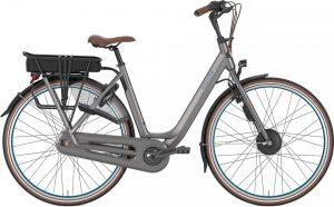 Gazelle Orange C7 HFP 2019 City e-Bike