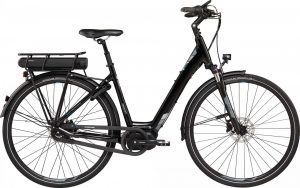 Giant Entour E+ RT1 2019 City e-Bike
