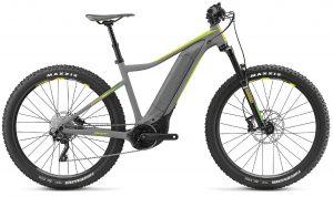 Giant Fathom E+ 3 29er 2019 e-Mountainbike