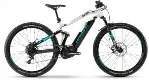 Haibike SDURO FullNine 7.0 2019 e-Mountainbike