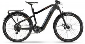 Haibike XDURO Adventr 6.0 2019 Trekking e-Bike