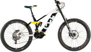 Husqvarna Extreme Cross EXC 10 2019 e-Mountainbike