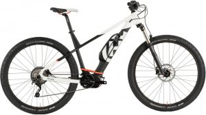 Husqvarna Light Cross LC2 2019 e-Mountainbike,Cross e-Bike