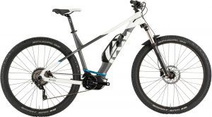 Husqvarna Light Cross LC3 2019 e-Mountainbike,Cross e-Bike