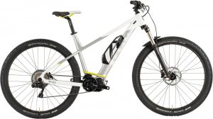 Husqvarna Light Cross LC4 2019 e-Mountainbike,Cross e-Bike