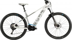 Husqvarna Light Cross LC5 2019 e-Mountainbike,Cross e-Bike
